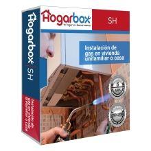 HogarBox SH