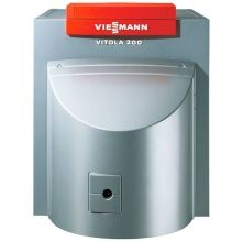 Caldera de Gasoil Viessmann Vitola 200 VB2A 22 kW