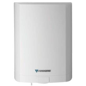 Termo Eléctrico Junkers Elacell Smart ES 30-1M